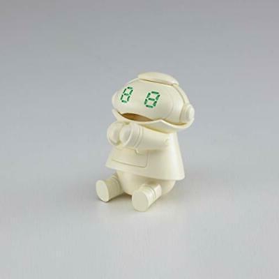 Creator mate No.03 & blank Plastic kit