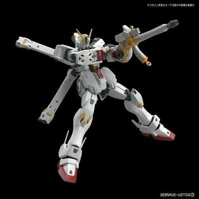 Bandai Hobby Crossbone X1 RG Model Kit