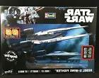 Disney Revell 85-1637 Star Wars Rogue One REBEL U-WING FIGHT