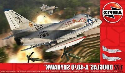 douglas a 4b q skyhawk 1 72