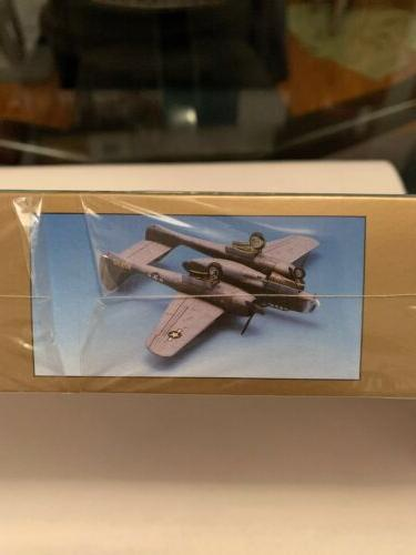 1/72 Kit Sealed