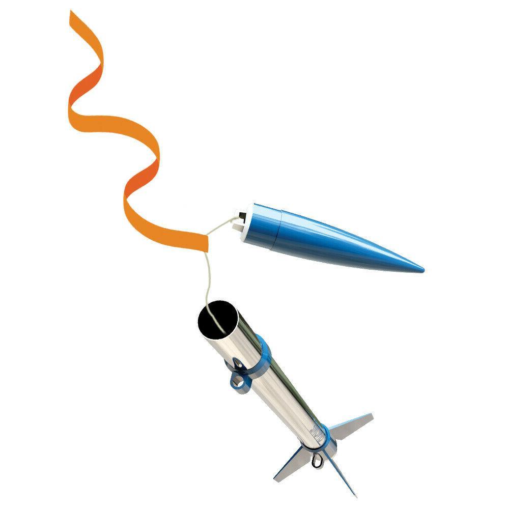 Estes Flying Rocket Kit BEGINNER