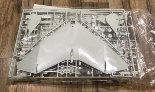Revell Germany 1/72 Ar Flying Model Kit 04367 Unbuilt