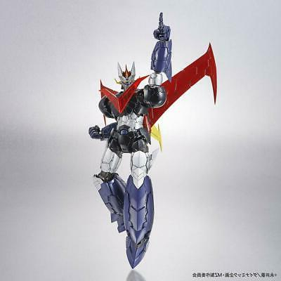 Bandai Hobby Z Infinity Movie Ver. HG USA Seller