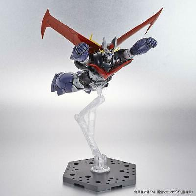 Bandai Great Z HG Model USA