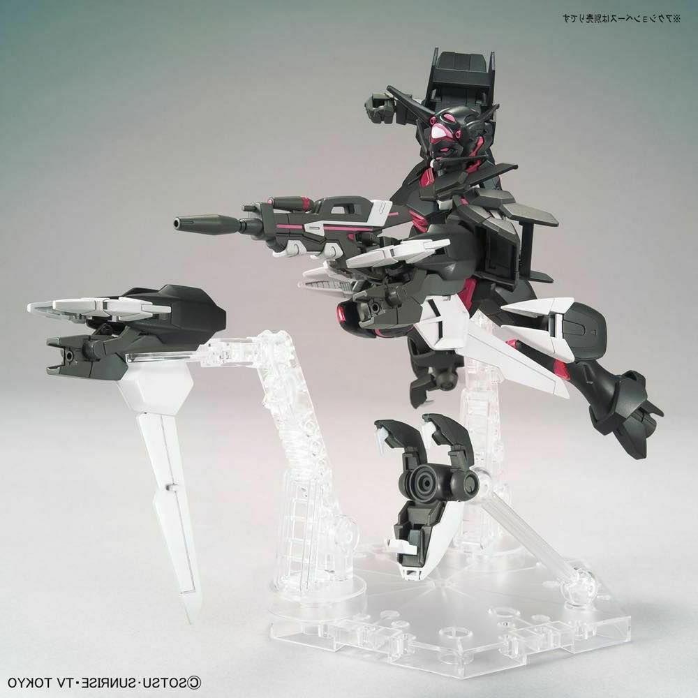 Gundam 1/144 HGBDR Gundam Build G-Else Model Kit