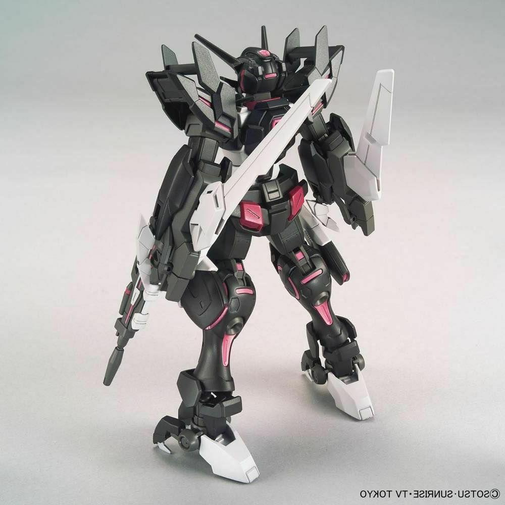Gundam Gundam G-Else