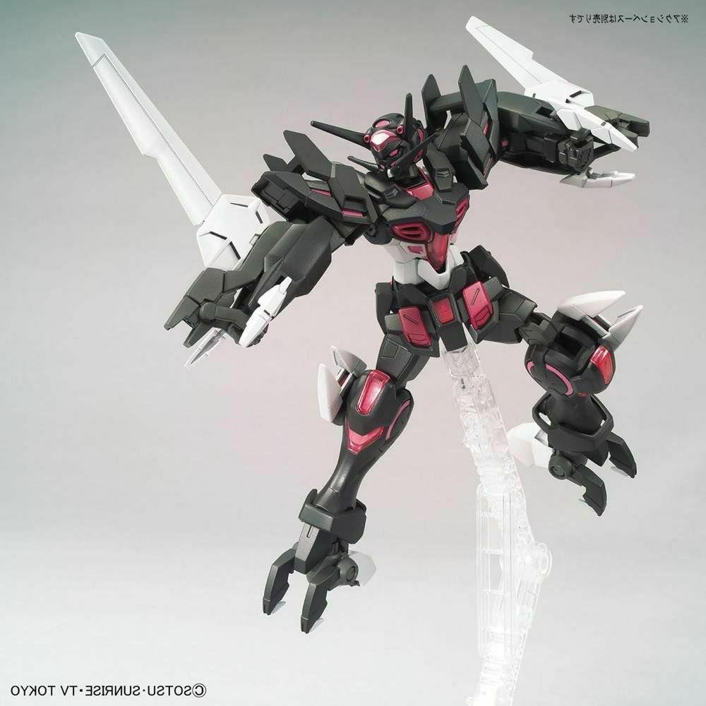 Gundam Gundam Break G-Else Model Kit