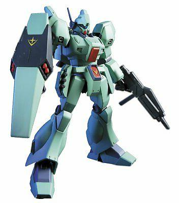 Bandai Hobby #97 Jegan 1/144 Model Kit USA Seller