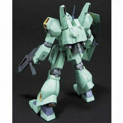 Bandai Hobby HGUC #97 Jegan HG 1/144 Kit USA Seller