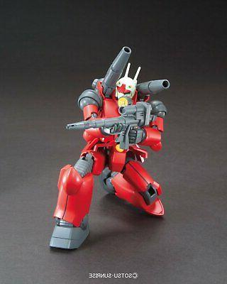 Bandai Hobby Guncannon Revive 1/144 Model Kit USA Seller