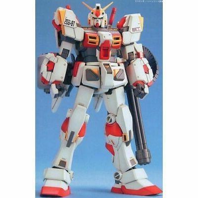 Bandai RX-78-5 Unit 5 G05 1/100 Model Kit USA