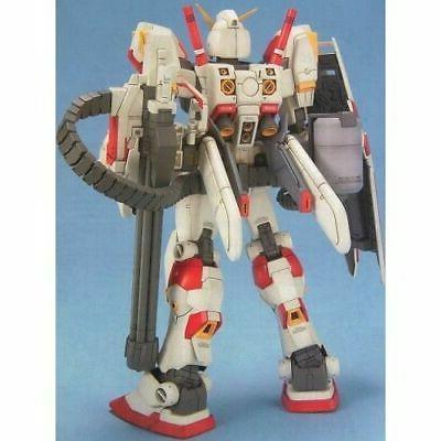 Bandai Gundam RX-78-5 G05 MG Model Kit