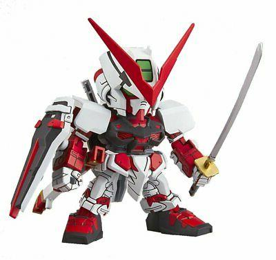 Bandai EX-Standard Astray Frame Gundam Kit USA