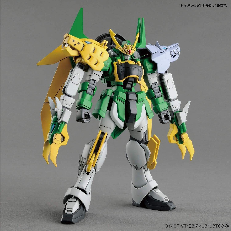 Bandai Hobby Gundam Divers Seller