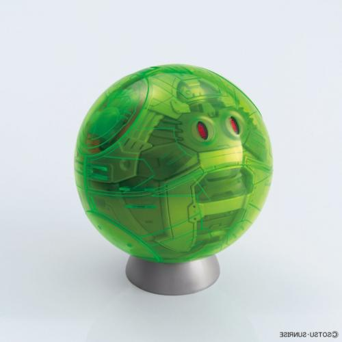 Bandai Hobby Figure-Rise Mechanics Kit Seller
