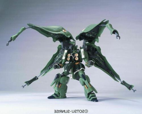 Bandai Hobby Gundam Unicorn HGUC USA