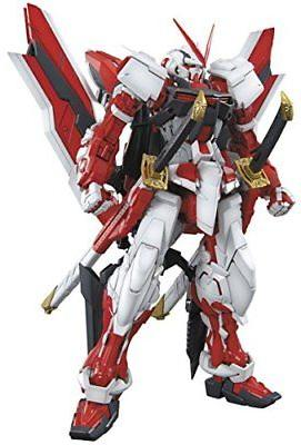 Bandai MG Gundam Kai Model 1/100 JAPAN