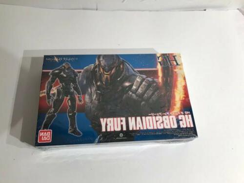 Bandai Pacific Uprising Avenger Figure Kit USA