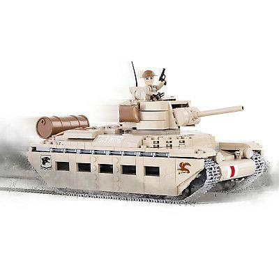 kids small army matilda ii british tank
