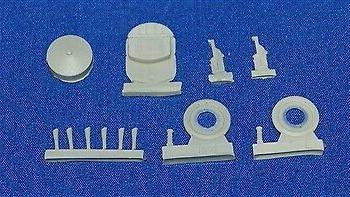 Cooper Model Kit 72103