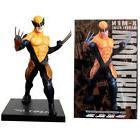 Kotobukiya Marvel Now X-Men Wolverine Artfx Statue Model Kit
