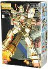 BANDAI MG 1/100 RX-78-5 GUNDAM Unit 5 G05 Plastic Model Kit