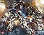 BANDAI MG 1/100 XXXG-00W0 Wing Gundam Proto Zero EW 183647 U
