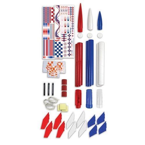 Estes Mix-N-Match Kit