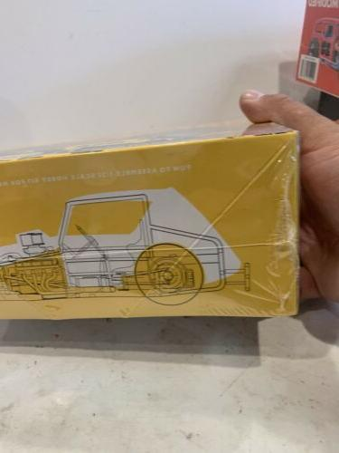 Model AMT GREMLIN MODIFIED New Factory Sealed Model