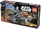 Model_kits LEGO Star Wars Empire Assault Hover Tank 75152 38