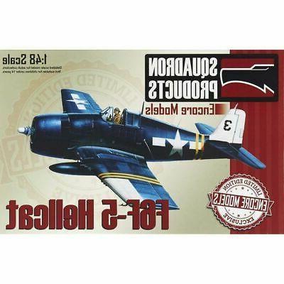 models 48007 f6f 5 hellcat 1 48