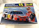 NASCAR Revell Car Model Kit Jeff Gordon 24 DuPont Monte Carl