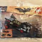 New LEGO Batman Movie 30526 The Mini Ultimate Batmobile