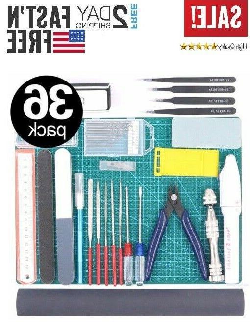 Rustark Kit Craft