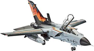 Revell of Germany  1:48 Tornado IDS Plastic Model Kit RVL039