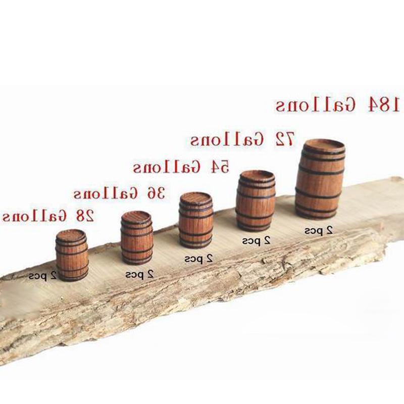ship font b model b font font