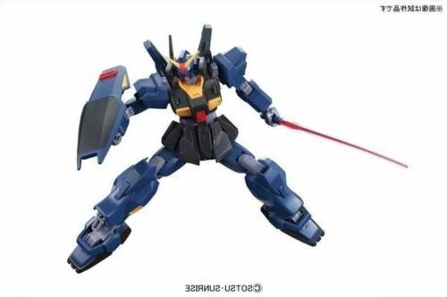 Bandai Spirits Gundam 1/144 Model Kit Seller