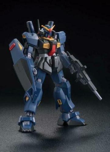 Bandai Gundam MK-II Titans HG 1/144 Model Kit Seller