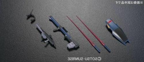 Bandai HGUC Gundam Titans HG 1/144 Seller