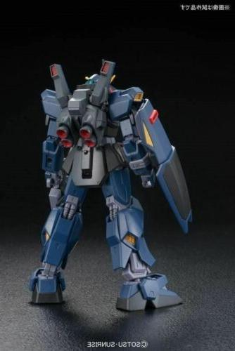 Bandai Spirits Gundam Titans 1/144 Model Kit Seller