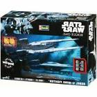 Revell Star Wars Rogue One Snap Tite U-Wing Fighter Scale Mo
