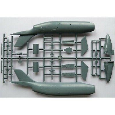 Sword Models 1/72 F3H-2 DEMON U.S. Navy Jet