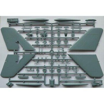 Sword Models F3H-2 DEMON Jet