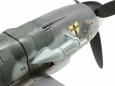 Tamiya G-6 | 1:48 Plastic 61117