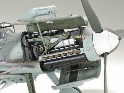 Tamiya G-6 1:48 Kit # 61117