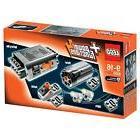 Lego Technic Power Functions 8293