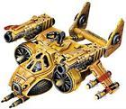 Tehnolog toys Hornet War Games Model kit Plastic 1:48