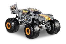 Revell Max-D Maximum Destruction Monster Truck Plastic Model