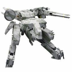 Kotobukiya KP221 Metal Gear Solid Metal Gear REX 1/100 Scale